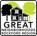 Great Neighborhoods Logo